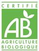 produit-bio-logo