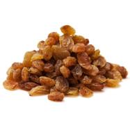 Raisin sec brun Sultana