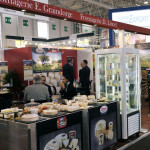 SIAL-2012-food-exhibition