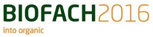 logo-biofach-2016