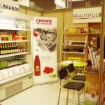 stand-jus-de-grenade-bio-mdd-expo