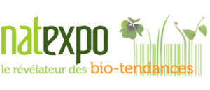 logo-nat-expo